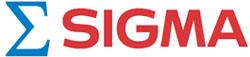 sigma-header.jpg