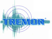 tremor-header-1-.jpg