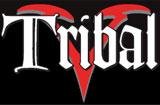 tribal-1-.jpg