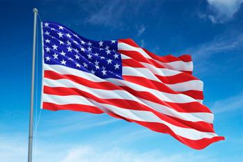 us-wavy-flag.jpg