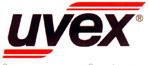 uvex-logo-1-.jpg