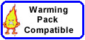warmpack.jpg