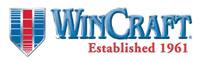 wincraft-logo.jpg