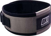 Heavy Lifting Belt 5 inches wide Size X-Large # OK-SS5-XL pic 1