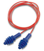 Air Soft Semi-Perm Ear Plugs With Cords # DPAS-30 pic 1