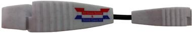 Glove Guard Clip Patriotic Pic 3
