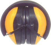 De Walt Interceptor Ear Muffs # dpg62 pic 1