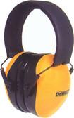 De Walt Interceptor Ear Muffs # dpg62 pic 2