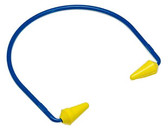 EAR CaboFlex Hearing Band # 250208 pic 1