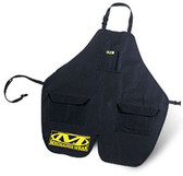 Mechanix Wear Black Aprons, Part # MG-05-600 pic 1
