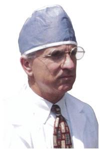 Sunlite Ultra Surgeon Caps (600 per case)  pic 1