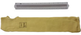Kevlar 18 inch Sleeve w/ Thumb Hole (12 Pack)  pic 3
