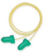 Howard Leight Max Lite Ear Plugs With Cords (100 Count) # LPF-30 pic 1
