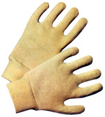 Natural Jersey Reversible 5.5 oz Gloves Pic 1