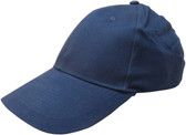 ERB Soft Cap (Cap Only) Blue Color pic 1