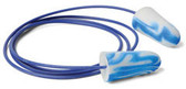 Moldex SparkPlug Metal Detectable Ear Plugs (100 Count) # 6615 pic 1