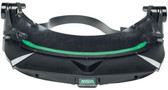 MSA V-Gard Cap Style Universal Face Shield Adapter