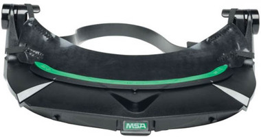 MSA V-Gard Cap Style Universal Face Shield Adapter