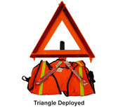 Motorist High Visibility Safety Kits pic 2