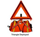 Motorist High Visibility Safety Kits pic 2