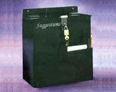 Suggestion Large Box w/ Hasp & Lock  Pic 1
