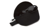 Pyramex Soft ~ Safety Glasses Carrying Case