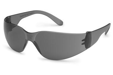 Gateway Starlite Safety Glasses ~ Smoke Lens