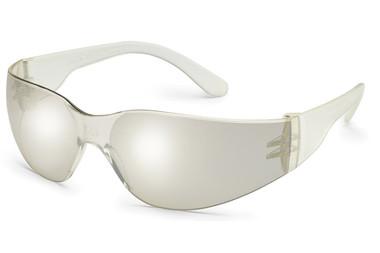 Gateway Starlite Safety Glasses ~ Indoor/Outdoor Lens