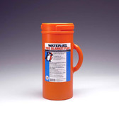Water Jel® Fire Blanket-Plus In Canister