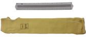 "DuPont Kevlar 18"" Sleeves w/ Thumbhole (Pair)  pic 3"