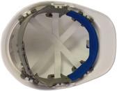 Omega II Pin Lock Replacement Suspensions ~ Detail