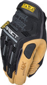 Mechanix Original 4X M-Pact Gloves, Part # MP4X-75 pic 1