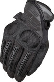 Mechanix TAA M-Pact MP3 Series Glove (Pair) 2XL Size