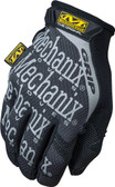 Mechanix Series Gripping Gloves, Part # MGG-05 pic 4