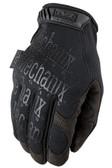 Mechanix Original Covert Work Gloves, Part # MG-55 pic 2