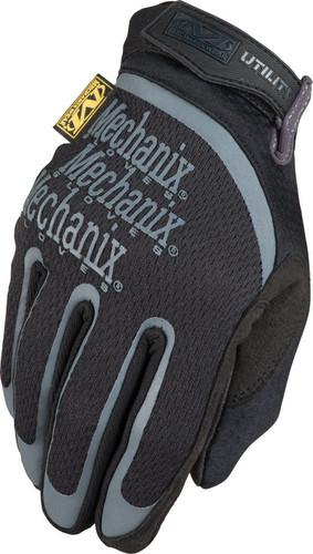 Mechanix Series 1.5 Black Gloves, Part # H15-05 pic 4