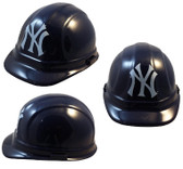 New York Yankees Hard Hats