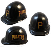 Pittsburgh Pirates Hard Hats