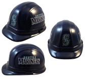 Seattle Mariners Hard Hats