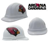 Arizona Cardinals NFL Hardhats