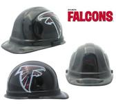 Atlanta Falcons NFL Hardhats