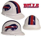 Buffalo Bills NFL Hardhats