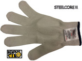 Steelcore II Cut Resistant Gloves w/ Tighter Weave #10 Pic 1