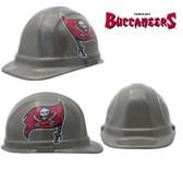Tampa Bay Buccaneers NFL Hardhats