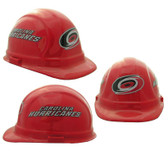 Carolina Hurricanes Hard Hats