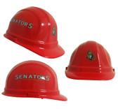 Ottawa Senators Hard Hats
