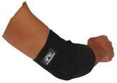 Pyramex Ambidextrous Elbow Sleeves (EACH) (BES200) pic 1