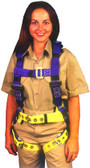 WearMaster Harness