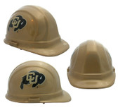 Colorado University Buffalos Hard Hats