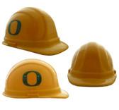 Oregon Ducks Hard Hats